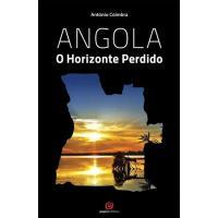 Angola, o Horizonte Perdido