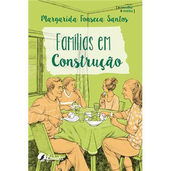 Famílias em Construção