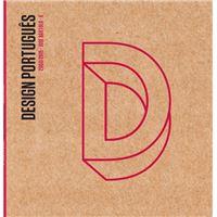 Design Português 2000 - 2015