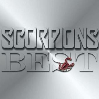 Best-scorpions