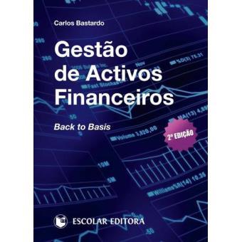 Gestão de Activos Financeiros