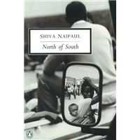 North of South an African Journey