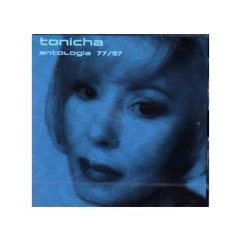 Antologia 77/97 (2CD)