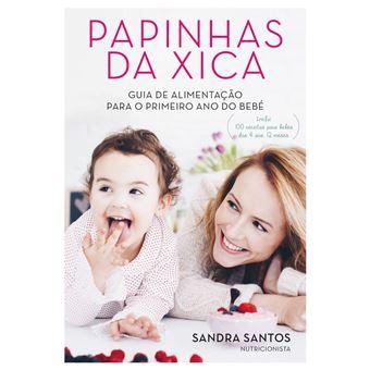 Papinhas da Xica
