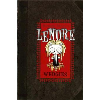 LENORE WEDGIES