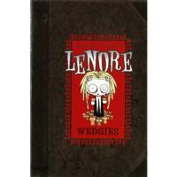LENORE WEDGIES