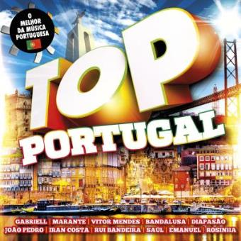 Top Portugal