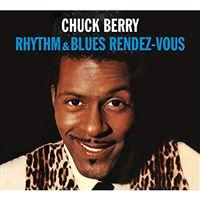 Chuck Berry - CD
