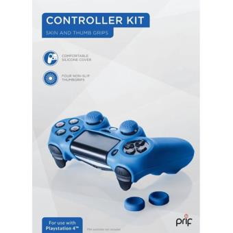 Prif Controller Kit PS4