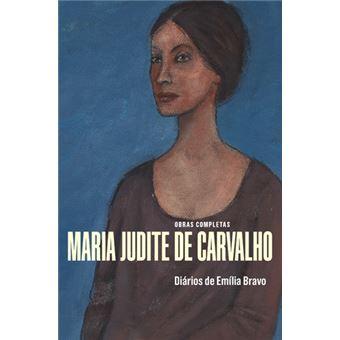 Obras Completas de Maria Judite de Carvalho - Livro 6