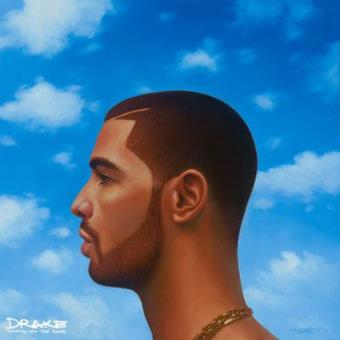 Nothing Was The Same (Deluxe Edition)