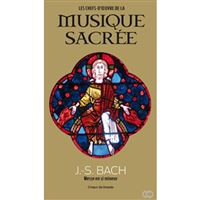 J.-S. Bach - Messe en si Mineur - 2CD
