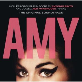 BSO Amy