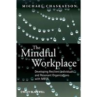 Mindful workplace