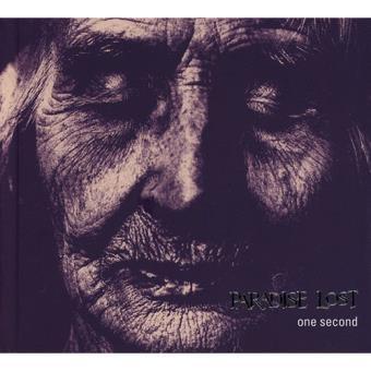 One Second - 20º Aniversário (2CD)