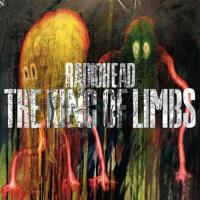 The King of Limbs - LP
