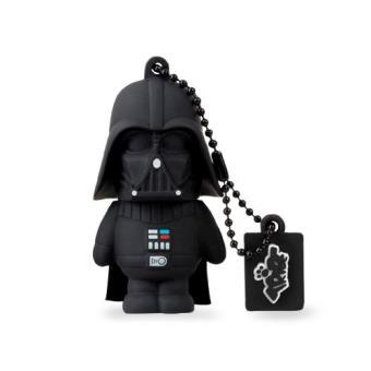 Tribe Pen USB Darth Vader - 16GB