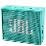 JBL Coluna GO (Azul Claro)
