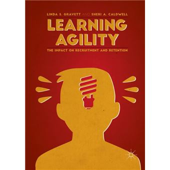 Learning Agility