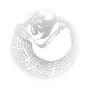 Saxophone Colossus - DVD