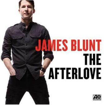 The Afterlove (Extended Version)