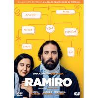 Ramiro - DVD