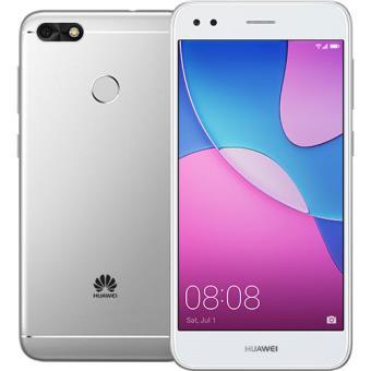 Smartphone Huawei Y6 Pro 2017 - 16GB - Silver