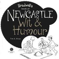 Newcastle upon tyne wit & humour
