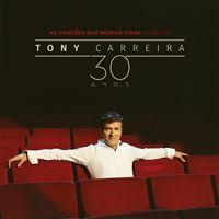 As Canções das Nossas Vidas - CD + DVD