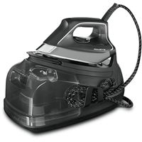 Ferro de Caldeira Rowenta Perfect Steam Pro DG8622F0