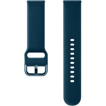 Bracelete Samsung Galaxy Watch Active - Verde