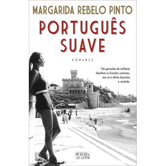 Português Suave
