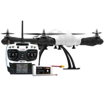 Projet De Drone Européen: Le «prix De La Souveraineté pas cher livraison rapide