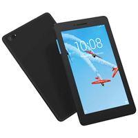 """Tablet Lenovo Tab E7 TB-7104F 7"""" - 16GB - Wi-Fi"""