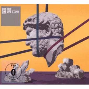 One Life Stand (CD+DVD)