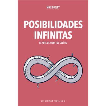 Posibilidades infinitas