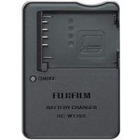 Carregador de Baterias Fujifilm BC-W126S