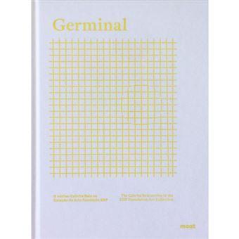 Germinal: O núcleo Cabrita Reis na Coleção de Arte Fundação EDP