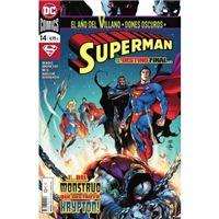 Superman 93-grapa-dc