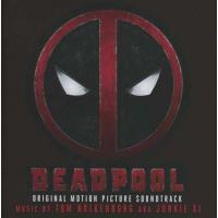 BSO Deadpool