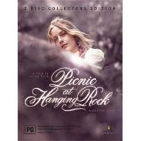 Picnic at Hanging Rock - Special Edition