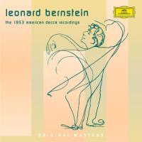 The 1953 American Decca Recordings - 5CD