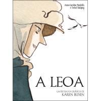 A Leoa