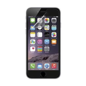 Belkin Película Ecrã para iPhone 6 Plus Pack 3