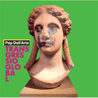 Transgressio Global - CD