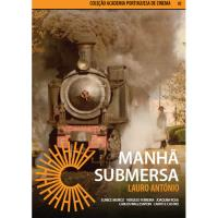 Manhã Submersa (DVD)