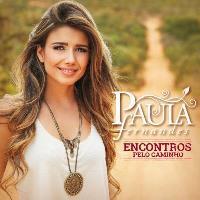 Encontros pelo Caminho (CD+DVD)