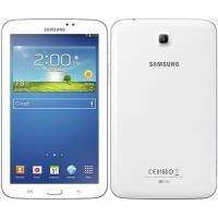 Tablet Samsung Galaxy Tab3 7.0'' - T211 - 3G - Branco