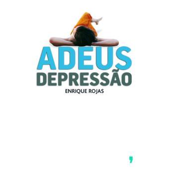Adeus Depressão