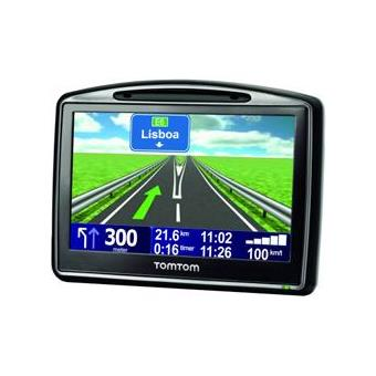 TOMTOM 730 WINDOWS 8 DRIVER